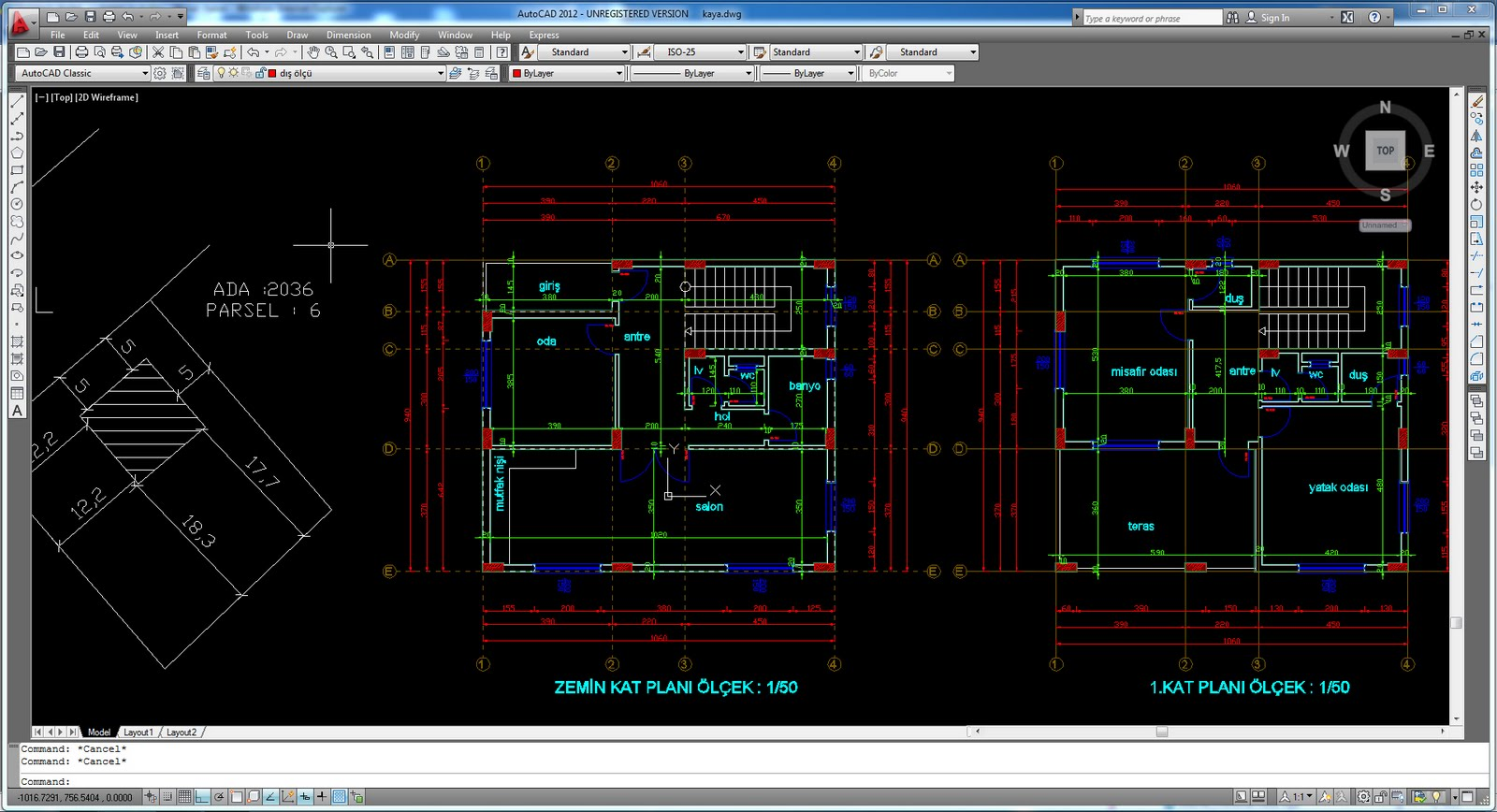 dxf to learn autocad cad tutorials are available in urdu