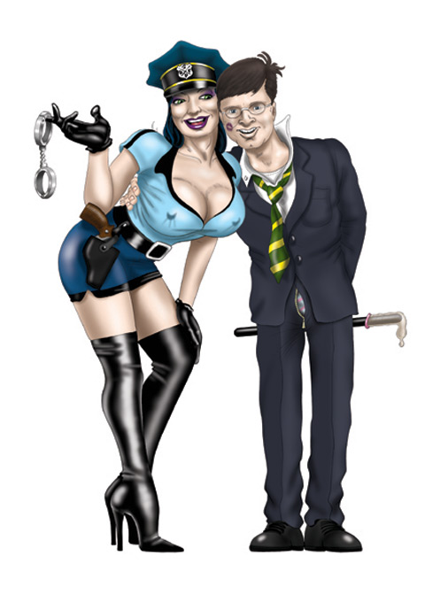 Sexy Games Free Sex Games Online Play Adult Flash Games Hot Hentai Fuck .