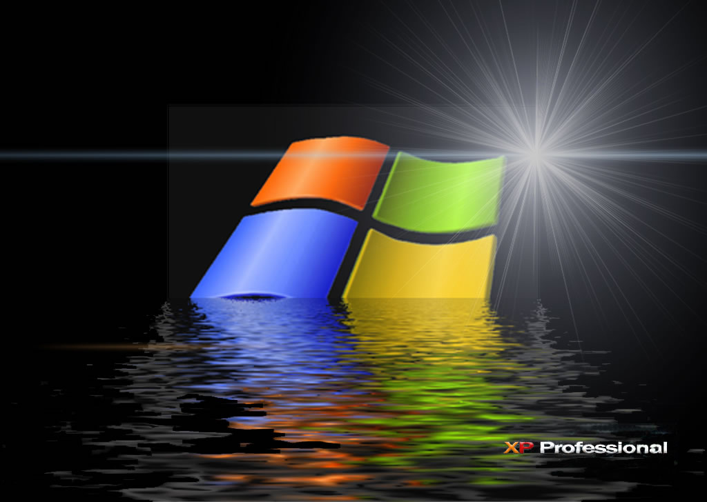 xp wallpaper downloads. XP wallpaper 6