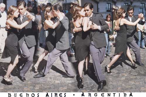 BuenosAires_links