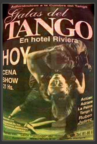 Home:Tango-E-Vita/sensualidad y dramatismo_Men and women experience sexual arousal very differently, not only physiologically but psychologically.