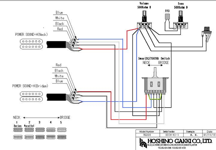 Ibanez wiring, is this correct ? (including diagram) on ibanez s550, ibanez s-series, ibanez guitar by, ibanez sv prestige, ibanez s570, ibanez rg, ibanez neck crack, ibanez 540s, ibanez rg550, ibanez wallpaper, ibanez guitar center, ibanez guitars usa made, ibanez japan, ibanez radius, ibanez neon, ibanez s420, ibanez s470, ibanez s520,