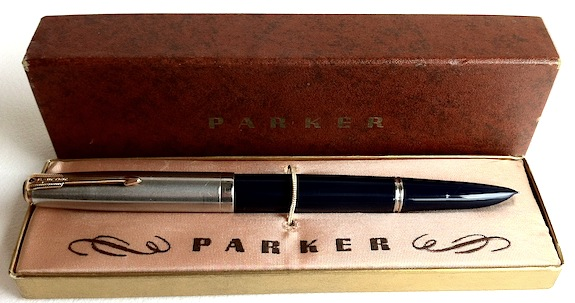 parker pen price in india