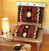 african home decoration african style furniture