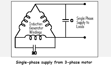 9 Lead Motor Wiring additionally Reversing Switch Wiring Diagram likewise Single Phasemotors besides B0y as well Motor connections. on single phase motors wiring diagrams