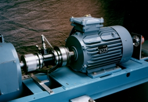 Ac induction motor used as generator 28 images for Turn an electric motor into a generator