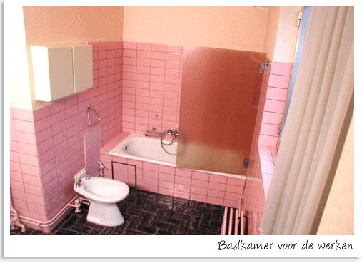 Beautiful Steylaerts Badkamers Gallery - Yourmentor.info ...