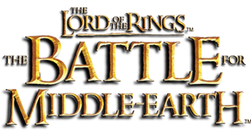 lord of the rings battle for middle earth 1 patch 1.03 download