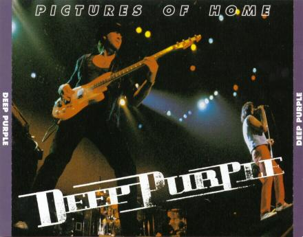 THE BATTLE RAGES ON Dp%20cover%201994%20f