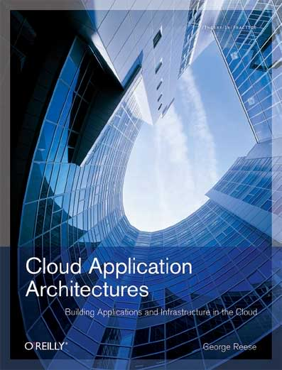 application and technology architectures This topic provides a high-level overview of the system architecture of microsoft dynamics ax this site uses  application object server.