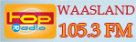 Top Radio Waasland