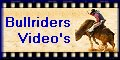 Rodeostier & bullrider Video's !