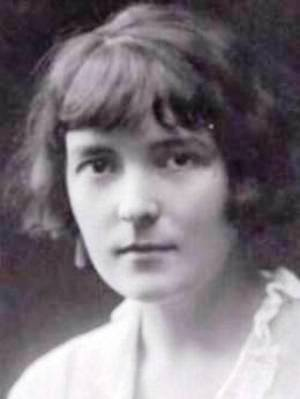 katherine mansfield a cup of tea A cup of tea by katherine mansfield about the author a new zealand modernist writer of short fiction 14th october 1888 katherine mansfield beauchamp murry.