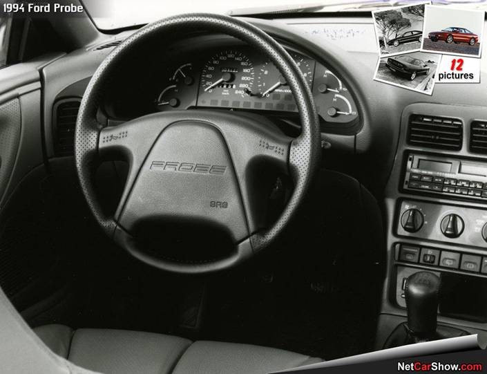 Ford Crown Victoria likewise Image in addition Volkswagen Beetle further Maxresdefault additionally Beltvw. on 1992 volkswagen corrado