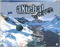 aXiebal Winter Download