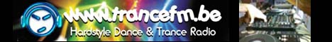 www.trancefm.be