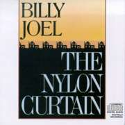 Billy Joel - The Nylon Curtian