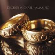 George Michael - Amazing (single)