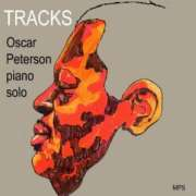Oscar Peterson - Tracks Album