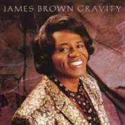 James Brown - Gravity Vinyl