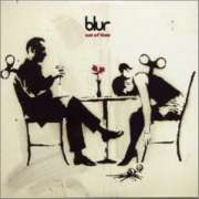Out Of Time Pt.1 - Blur
