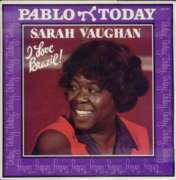 VAUGHAN, SARAH & BILLY ECKSTINE - I Love You/ev�ry Day
