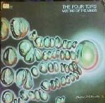 Four Tops - Meeting Of The Minds Record