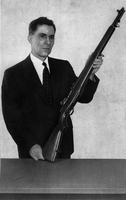 The only thing Canada has gotten right JohnGarand