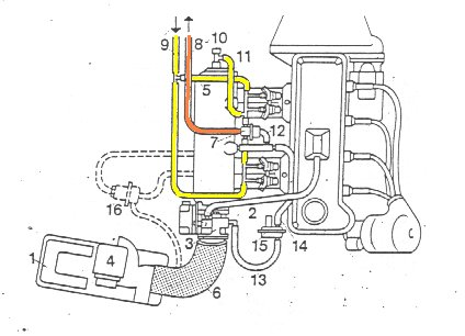 Zafira Headlight Wiring Diagram on universal wiring harness plug