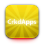 CrkdApps