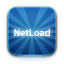 NLoaded