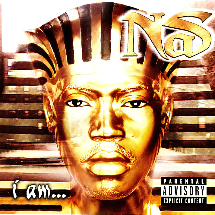nas stillmatic album download zip mp3