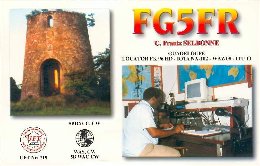 http://users.telenet.be/ronny.stobbaerts/hampage/QSL_collection/Central-America/FG5FR.jpg