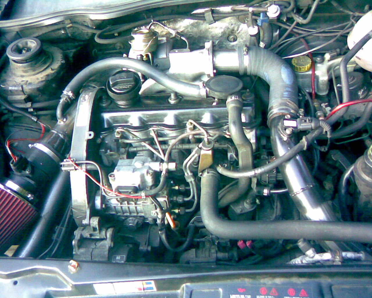 Viewtopic as well Viewtopic moreover Showthread further Volkswagen Vw Beetle Type 1 Wiring likewise Viewtopic. on vw type 3 engine diagram