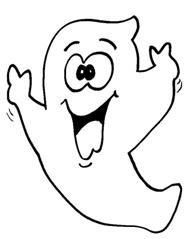Ghostbusters Coloring Pages furthermore Ghoul1 additionally 10977592813806309 as well Idealsetech   dead Oak Tree Silhouette 313 moreover Halloween Bats Pictures. on scary decorations clip art