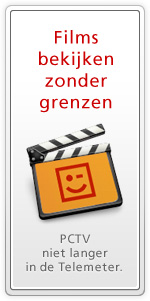 Waar gratis games en software downloaden met azureus en vuze