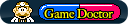 gamedoctor.png