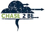 Chase2Be