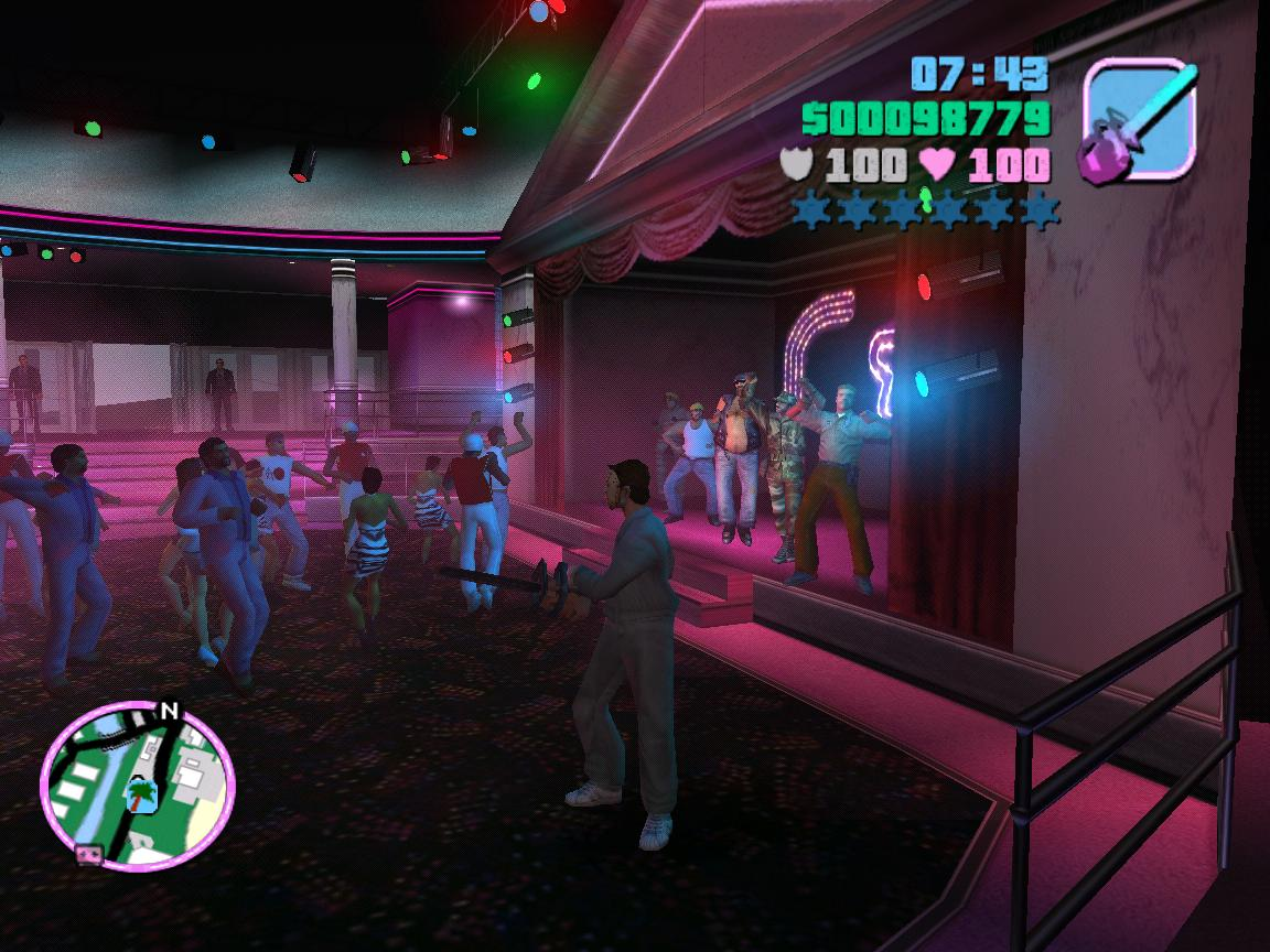 Index of /wezzze/screenshots/Grand Theft Auto Vice City
